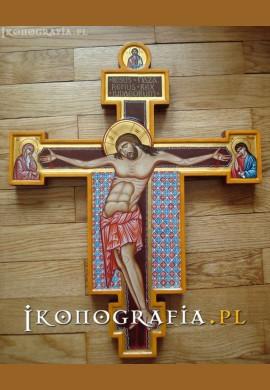 Krzyż Cimabue