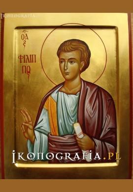 św. Filip ikona