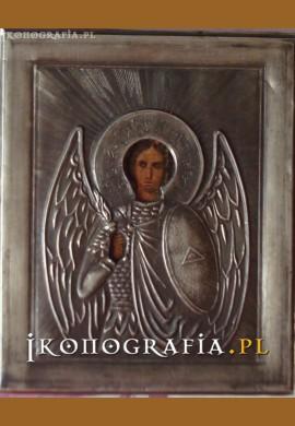 św. Archistrateg Michał
